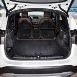 bmw x1 une nouvelle version traction avant. Black Bedroom Furniture Sets. Home Design Ideas