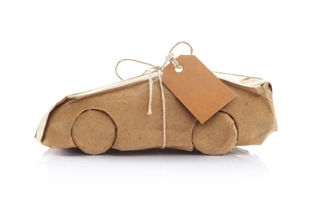 comment acheter sa voiture neuve moins cher sans arnaque. Black Bedroom Furniture Sets. Home Design Ideas