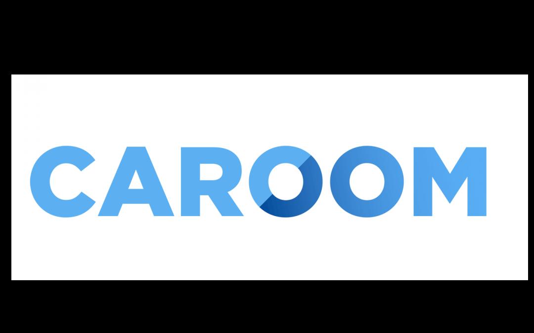 Comparateur Caroom I Carrom, Caroum, Karoum, Karoom…