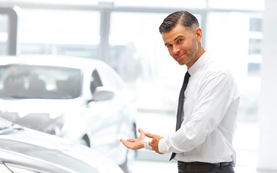 AutoPlus publie son classement des 1000 meilleurs distributeurs auto 2018