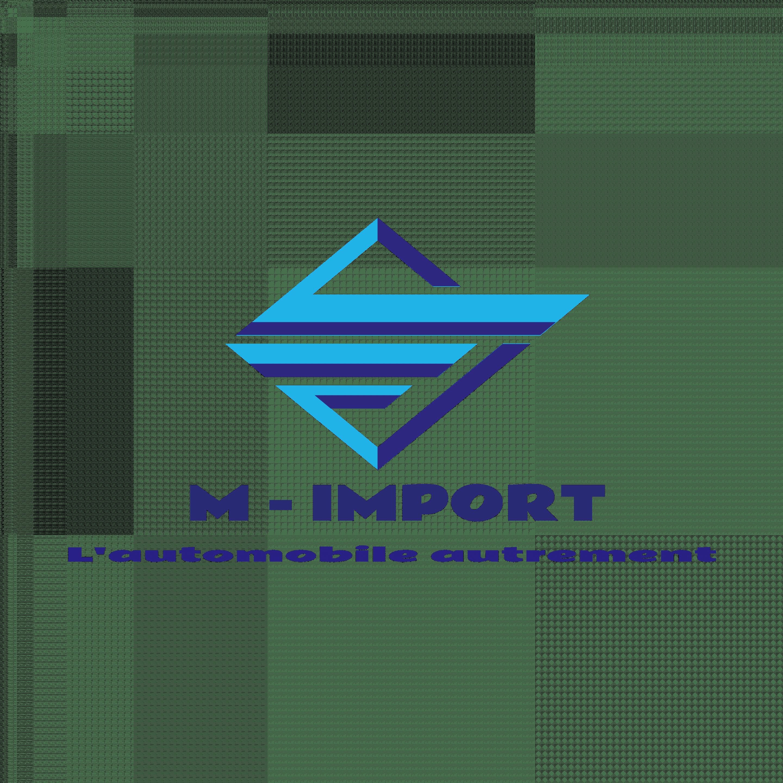 M-IMPORT