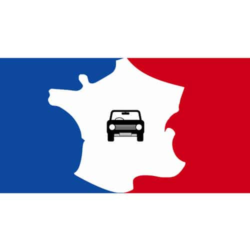 documents automobile