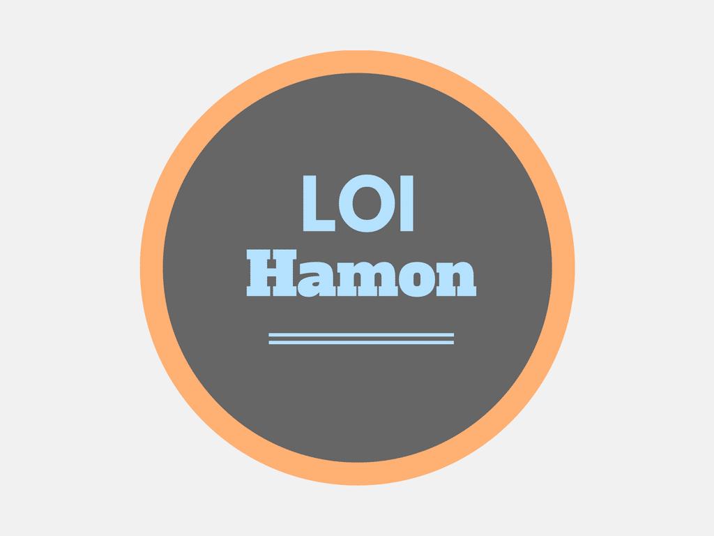 Délais de rétractation 14 jours loi Hamon