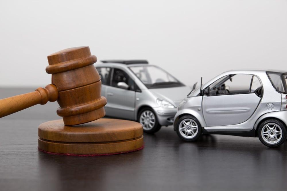 Loi sur la garantie automobile