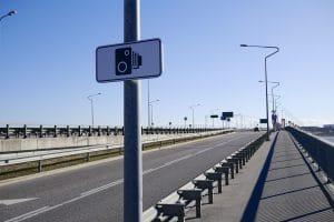 Radar à l'étranger : risque de perdre des points sur le permis français ?