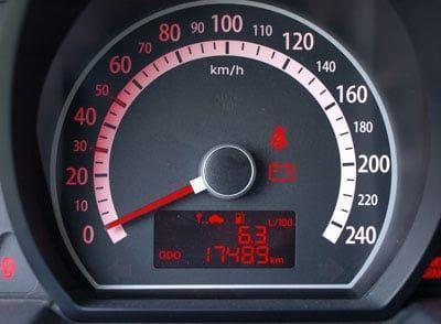 Pay As you Drive : Assurance au kilomètre