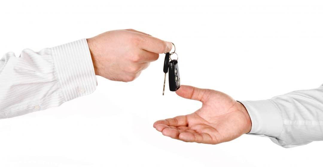importer voiture d'espagne : service clé en main