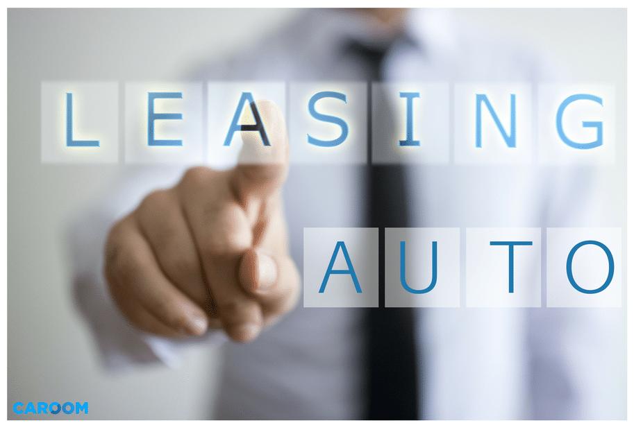 Leasing auto : financer une voiture par loa ou lld