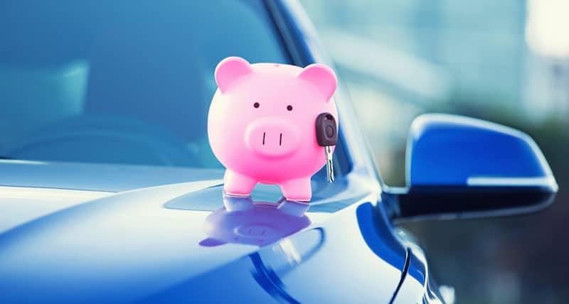 Les différents financements pour acheter une voiture