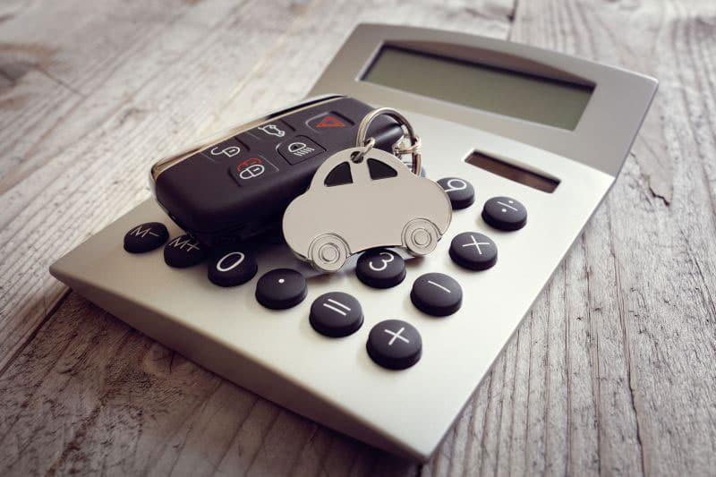 Assurance décès pour le leasing