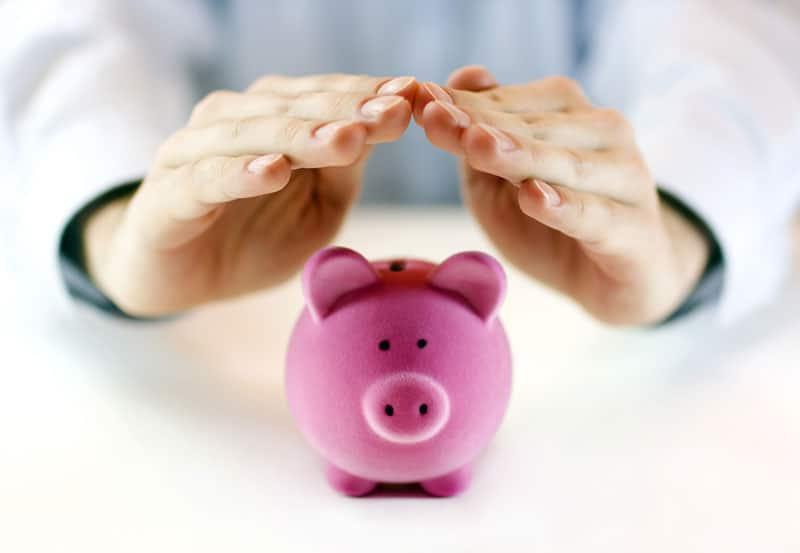 Asurance perte financière