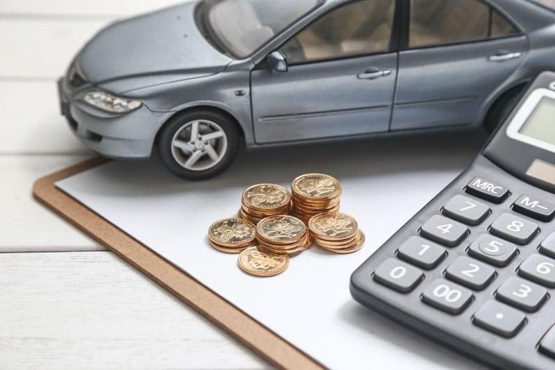 Comment calculer son leasing auto ?