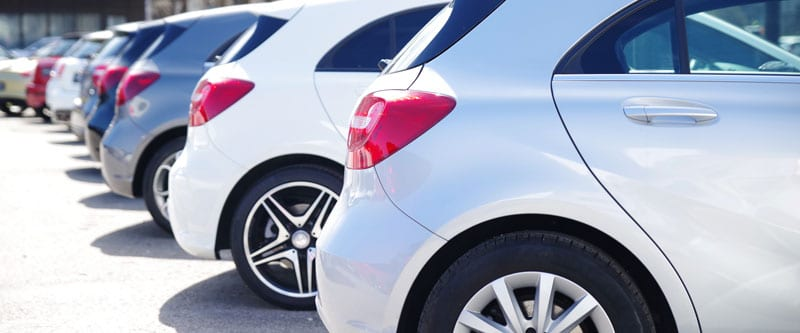 Comment faire un leasing auto ?