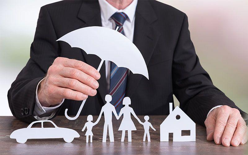 Comment souscrire une assurance Décès Invalidité en LLD ?