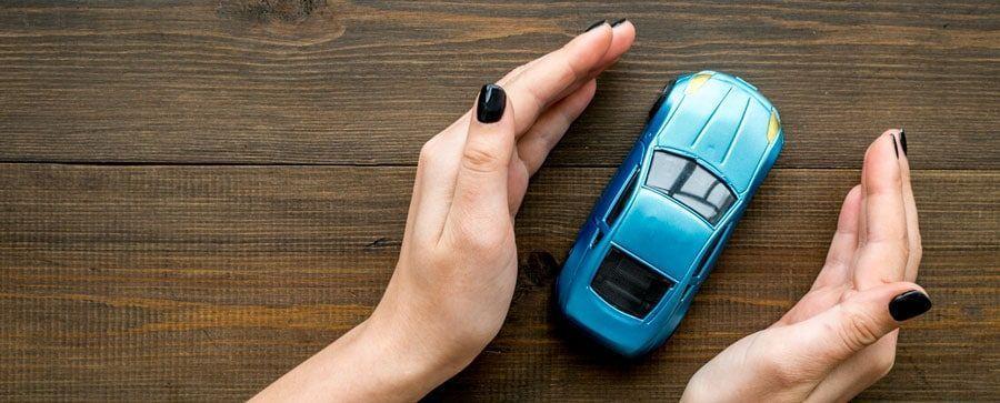 La souscription à une assurance voiture