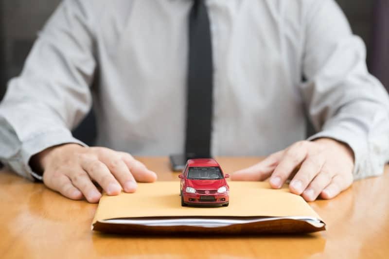 Fin de contrat : faut-il signer un nouveau leasing ?