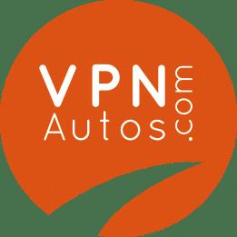 Le logo de VPN Autos