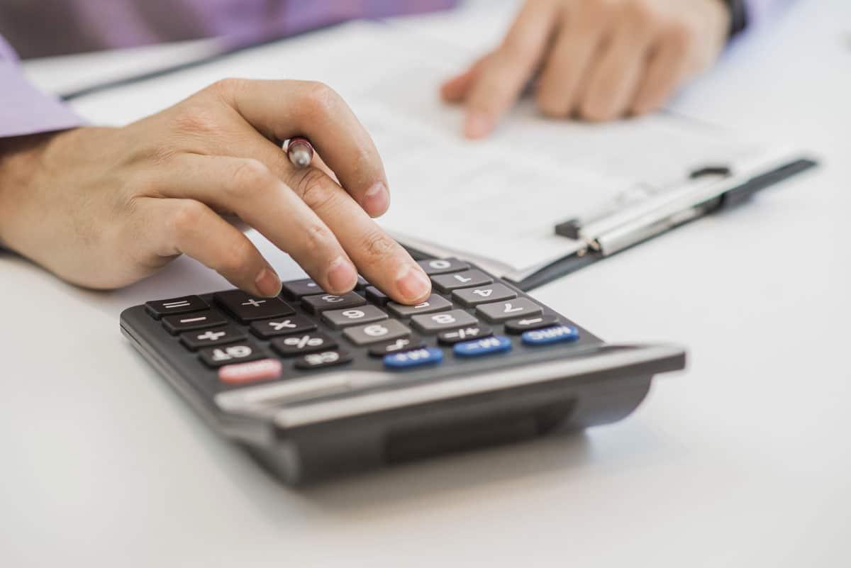 Nos conseils sur le financement