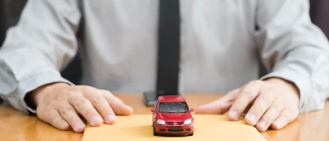 Les conseils pour bien choisir un prêt automobile