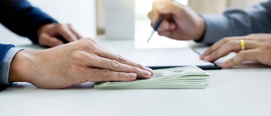 Guide complet sur le crédit auto