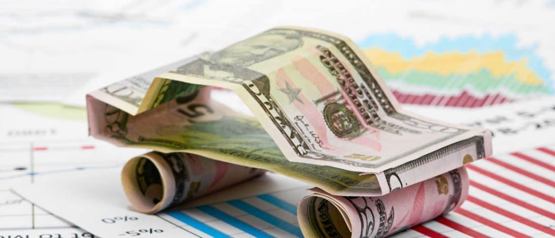 prenez rendez vous auprès des banques ou des crédits