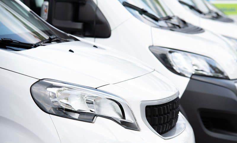 Comment récupérer la TVA sur un véhicule d'occasion ?
