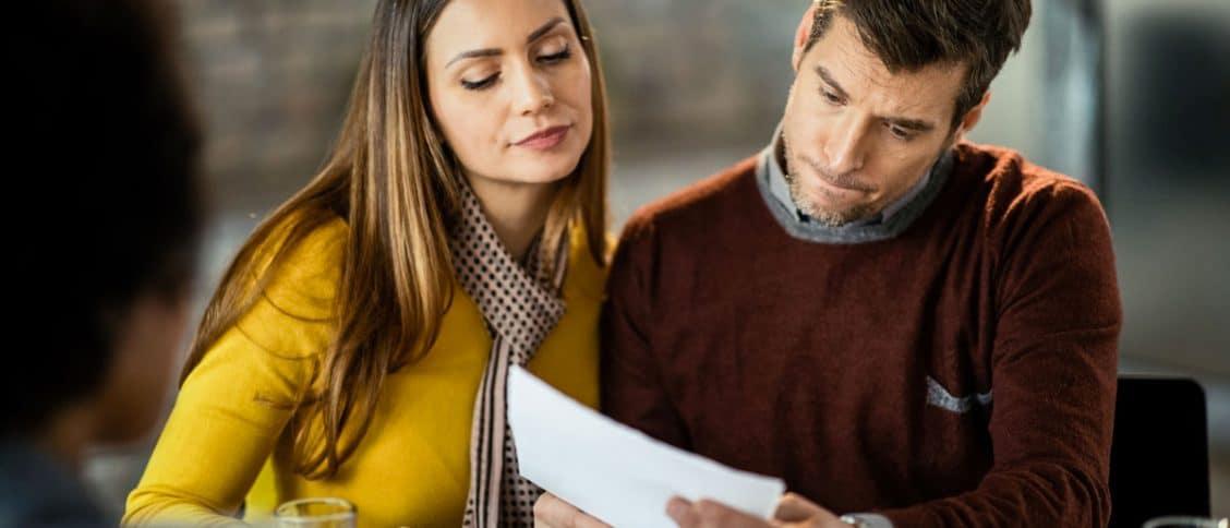 Qu'est-ce que le TAEG d'un crédit auto ?