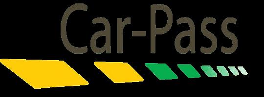 Car-Pass : le document légal de suivi kilométrique des véhicules d'occasion en Belgique.