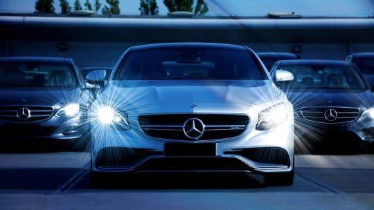 taxe importation voiture allemagne