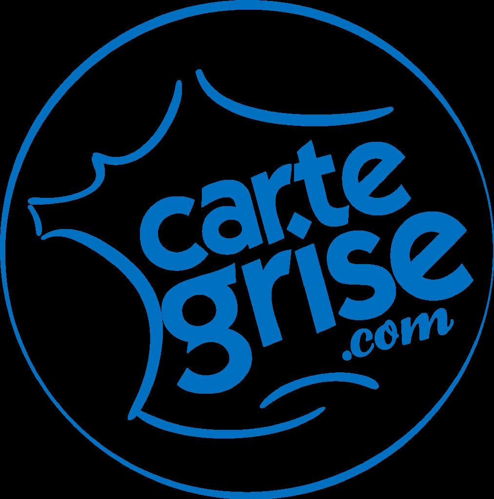 CarteGrise.com est un service d'immatriculation en ligne agréé.