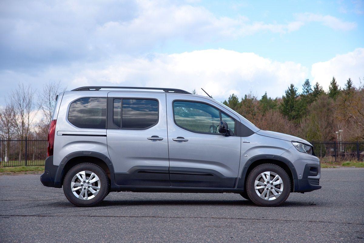 Peugeot-rifter-coté